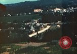 Image of 34th Fighter Squadron Kyushu Japan, 1945, second 60 stock footage video 65675023192