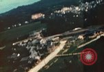 Image of 34th Fighter Squadron Kyushu Japan, 1945, second 61 stock footage video 65675023192