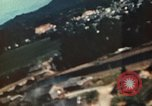 Image of 34th Fighter Squadron Kyushu Japan, 1945, second 62 stock footage video 65675023192