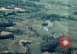 Image of 34th Fighter Squadron Kyushu Japan, 1945, second 34 stock footage video 65675023194