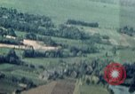 Image of 34th Fighter Squadron Kyushu Japan, 1945, second 38 stock footage video 65675023194