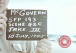 Image of B-29 Superfortress Guam Mariana Islands, 1945, second 2 stock footage video 65675023214