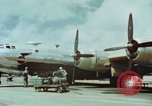 Image of B-29 Superfortress Pacific Theater, 1945, second 6 stock footage video 65675023215