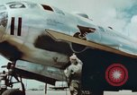 Image of B-29 Superfortress Pacific Theater, 1945, second 12 stock footage video 65675023215