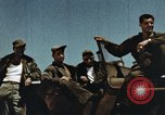 Image of Air Force ground crew Pacific Theater, 1945, second 5 stock footage video 65675023222