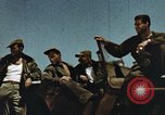 Image of Air Force ground crew Pacific Theater, 1945, second 8 stock footage video 65675023222