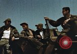 Image of Air Force ground crew Pacific Theater, 1945, second 10 stock footage video 65675023222