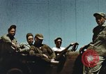 Image of Air Force ground crew Pacific Theater, 1945, second 18 stock footage video 65675023222