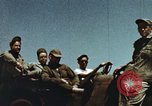Image of Air Force ground crew Pacific Theater, 1945, second 19 stock footage video 65675023222