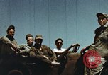 Image of Air Force ground crew Pacific Theater, 1945, second 23 stock footage video 65675023222