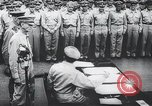 Image of Germany surrenders ending World War II in Europe United States, 1945, second 44 stock footage video 65675023233
