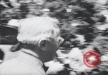 Image of Harry S Truman Independence Missouri USA, 1948, second 36 stock footage video 65675023234