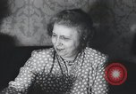 Image of Harry S Truman Independence Missouri USA, 1948, second 50 stock footage video 65675023234