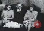 Image of Harry S Truman Independence Missouri USA, 1948, second 53 stock footage video 65675023234