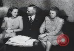 Image of Harry S Truman Independence Missouri USA, 1948, second 54 stock footage video 65675023234