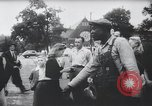 Image of Harry S Truman Independence Missouri USA, 1948, second 62 stock footage video 65675023234