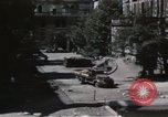 Image of Damaged city Tokyo Japan, 1945, second 10 stock footage video 65675023242