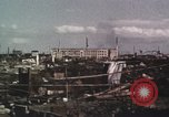 Image of Damaged city Tokyo Japan, 1945, second 60 stock footage video 65675023243