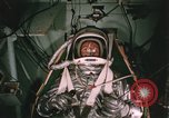 Image of Mercury suit evaluations United States USA, 1959, second 4 stock footage video 65675023246