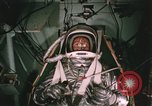 Image of Mercury suit evaluations United States USA, 1959, second 5 stock footage video 65675023246