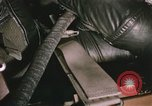 Image of Mercury suit evaluations United States USA, 1959, second 5 stock footage video 65675023249