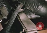 Image of Mercury suit evaluations United States USA, 1959, second 13 stock footage video 65675023249