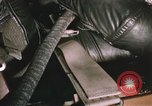 Image of Mercury suit evaluations United States USA, 1959, second 14 stock footage video 65675023249