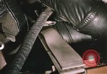 Image of Mercury suit evaluations United States USA, 1959, second 16 stock footage video 65675023249