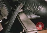 Image of Mercury suit evaluations United States USA, 1959, second 21 stock footage video 65675023249