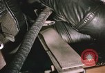 Image of Mercury suit evaluations United States USA, 1959, second 26 stock footage video 65675023249