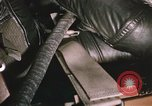 Image of Mercury suit evaluations United States USA, 1959, second 32 stock footage video 65675023249