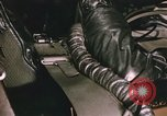Image of Mercury suit evaluations United States USA, 1959, second 44 stock footage video 65675023251