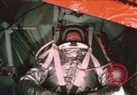 Image of Mercury suit evaluations United States USA, 1959, second 1 stock footage video 65675023252