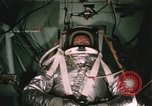 Image of Mercury suit evaluations United States USA, 1959, second 8 stock footage video 65675023252