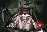 Image of Mercury suit evaluations United States USA, 1959, second 14 stock footage video 65675023252