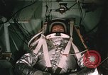 Image of Mercury suit evaluations United States USA, 1959, second 17 stock footage video 65675023252