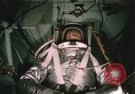 Image of Mercury suit evaluations United States USA, 1959, second 19 stock footage video 65675023252