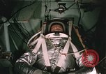 Image of Mercury suit evaluations United States USA, 1959, second 21 stock footage video 65675023252