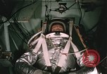 Image of Mercury suit evaluations United States USA, 1959, second 23 stock footage video 65675023252