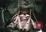 Image of Mercury suit evaluations United States USA, 1959, second 25 stock footage video 65675023252