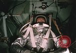 Image of Mercury suit evaluations United States USA, 1959, second 29 stock footage video 65675023252