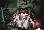 Image of Mercury suit evaluations United States USA, 1959, second 30 stock footage video 65675023252