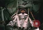 Image of Mercury suit evaluations United States USA, 1959, second 34 stock footage video 65675023252