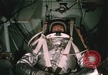 Image of Mercury suit evaluations United States USA, 1959, second 38 stock footage video 65675023252
