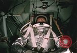 Image of Mercury suit evaluations United States USA, 1959, second 41 stock footage video 65675023252