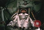 Image of Mercury suit evaluations United States USA, 1959, second 47 stock footage video 65675023252