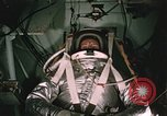 Image of Mercury suit evaluations United States USA, 1959, second 52 stock footage video 65675023252
