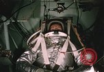Image of Mercury suit evaluations United States USA, 1959, second 53 stock footage video 65675023252