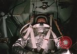 Image of Mercury suit evaluations United States USA, 1959, second 57 stock footage video 65675023252