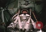 Image of Mercury suit evaluations United States USA, 1959, second 58 stock footage video 65675023252